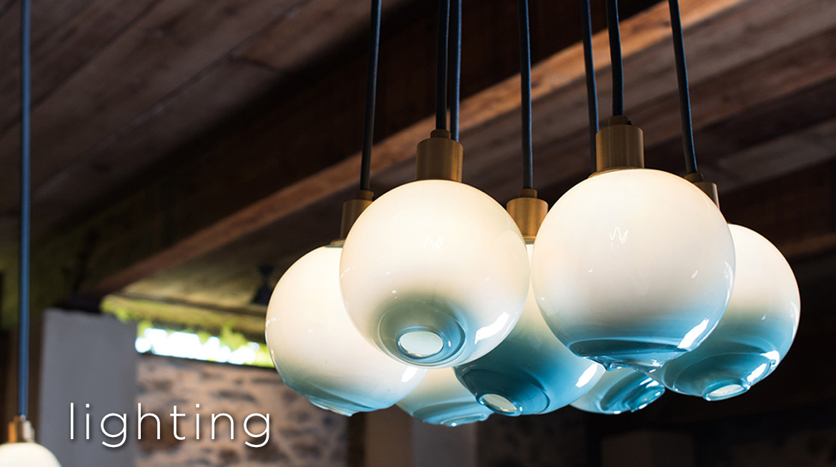 Modern contemporary lamps in calgary aloadofball Images